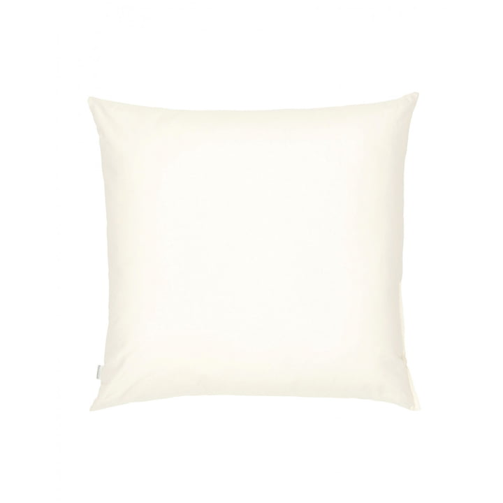 Cushion Insert 40 x 40 cm by Marimekko