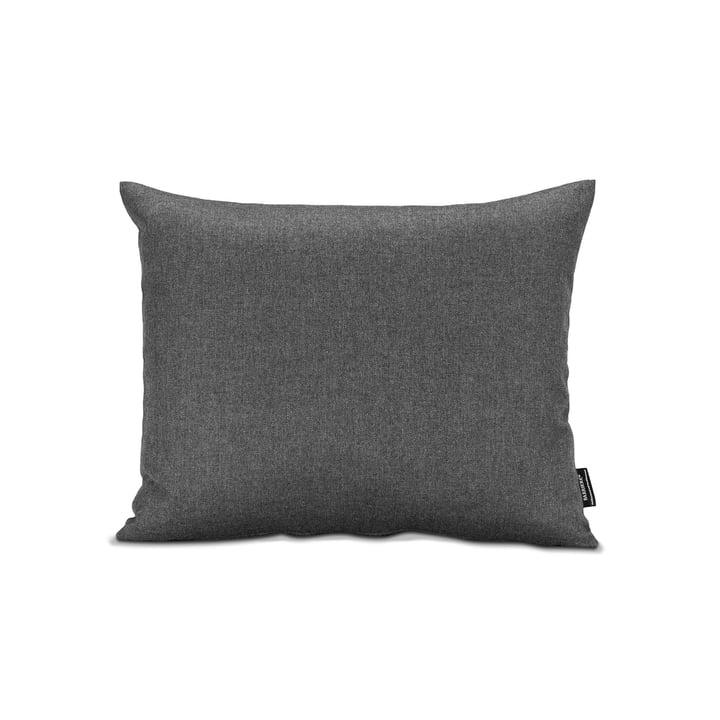 Skagerak - Barriere Cushion 50 x 40 cm, ash