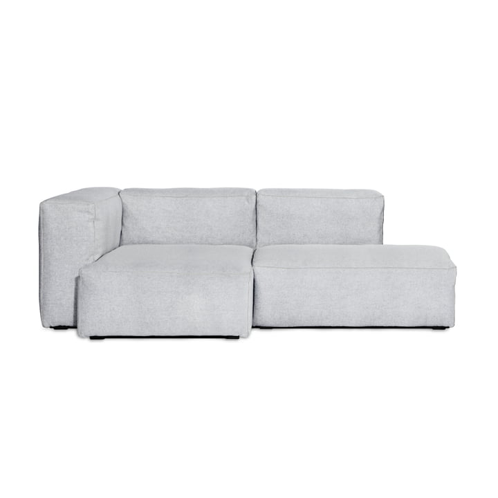 Hay Mags Soft Sofa 2 5 Seater Connox