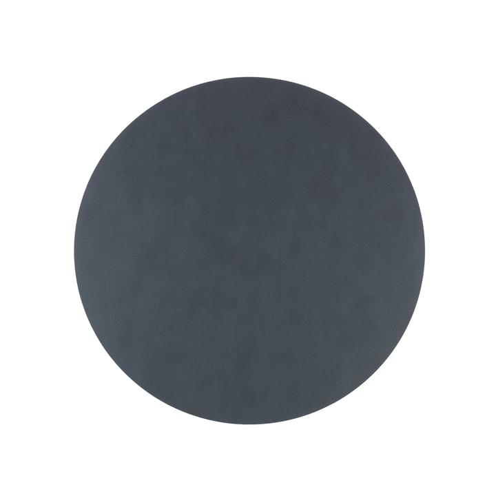 LindDNA - Hot Mat Circle S