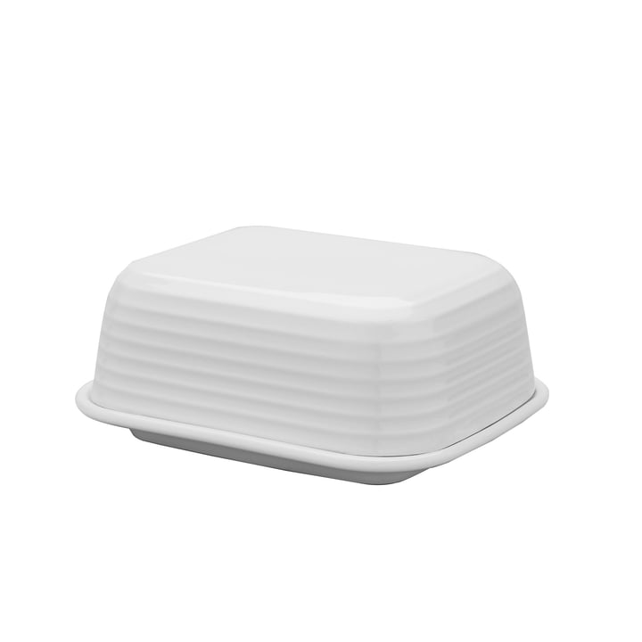 Ono Butter Dish by Thomas