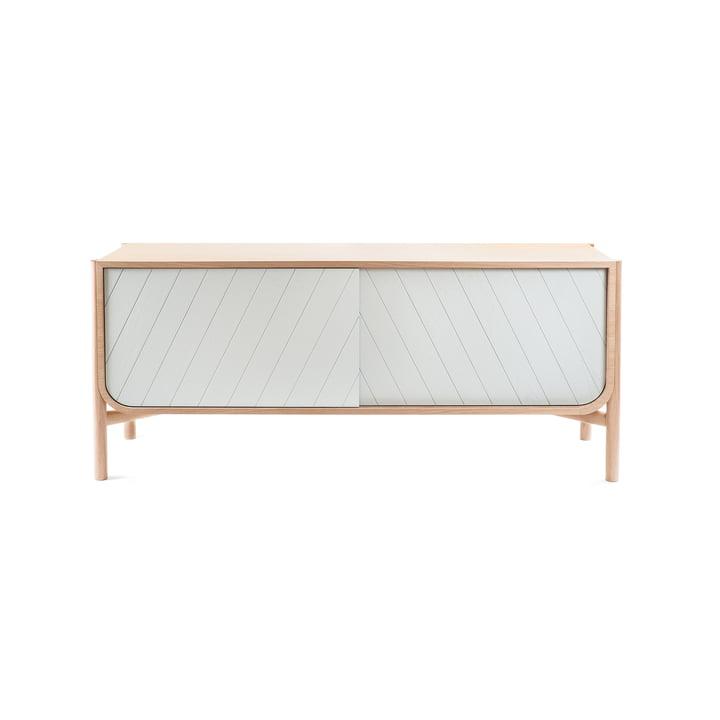 Hartô - Marius Sideboard 155 cm