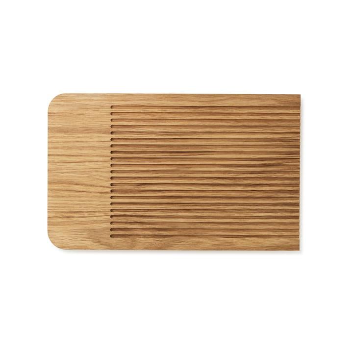 Part Cutting board bread from Normann Copenhagen
