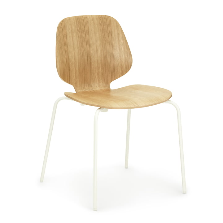 Normann Copenhagen - My Chair