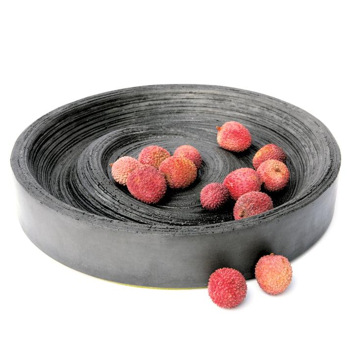 Korn - Concrete Bowl Kar, black