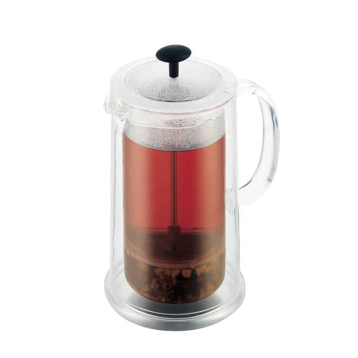 Bodum - Thermia Coffee and Tea Maker, 1 l