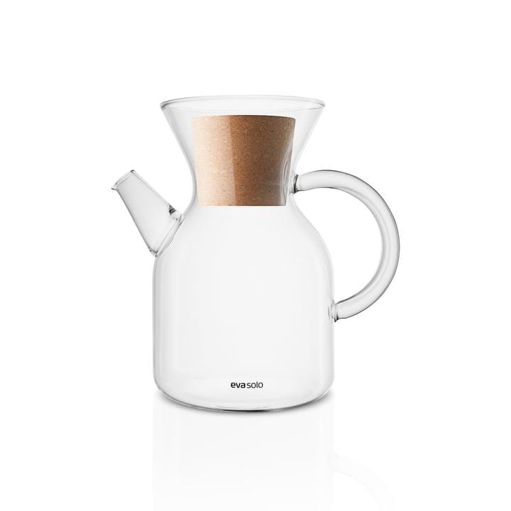 Eva Solo - Pour-Over Coffee-Maker, 1,0 l