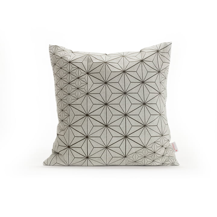 Free Shipping 40 40cm Chair Pad Cushion Pearl Cotton: Buy The Tamara Cushion Cover By Mika Barr