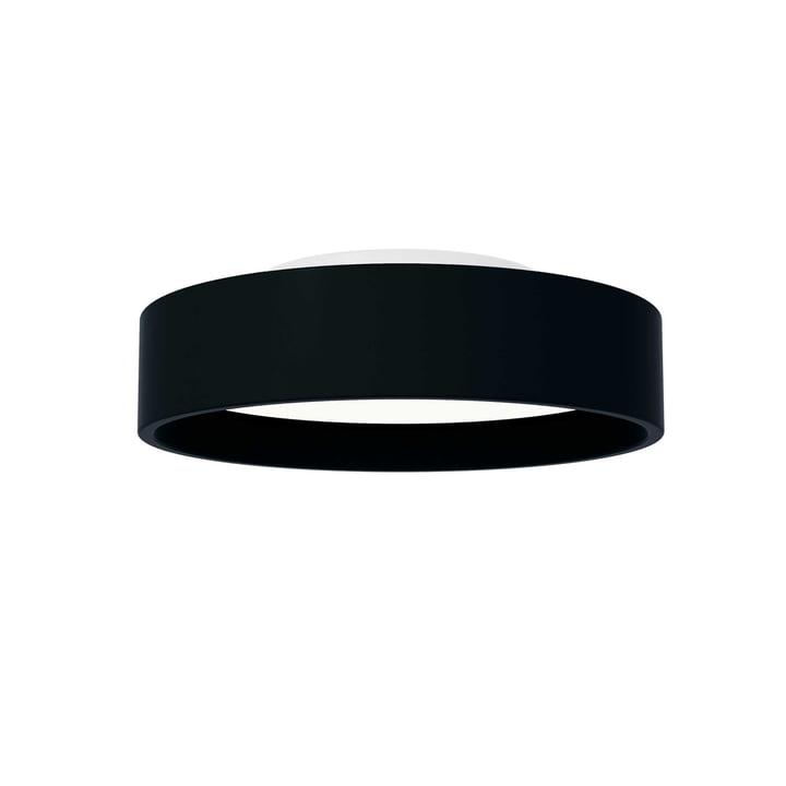 Louis Poulsen - LP Circle Ceiling Lamp LED in black