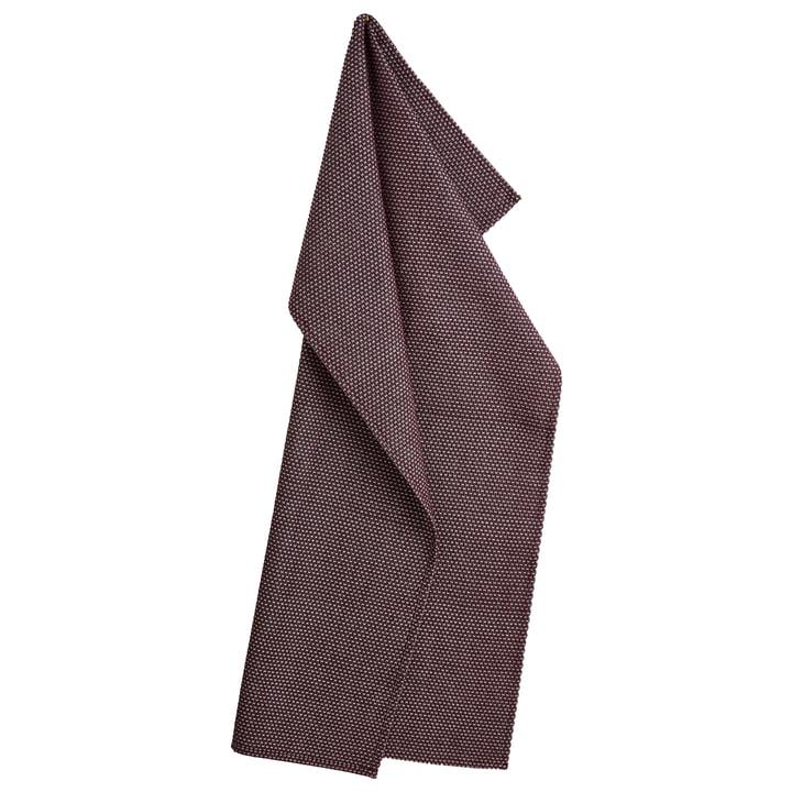 Georg Jensen Damask - Egypt Tea Towel 50 x 80 cm, Winetasting