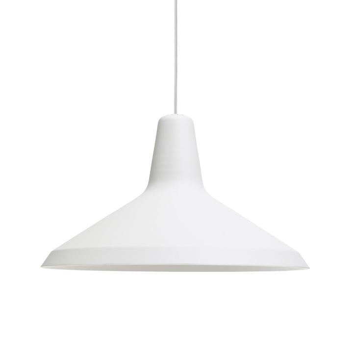 Gubi - G10 Pendant Lamp, white