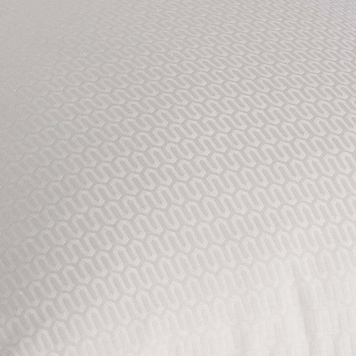 The Georg Jensen Damask - Ypsilon bed linen in grey