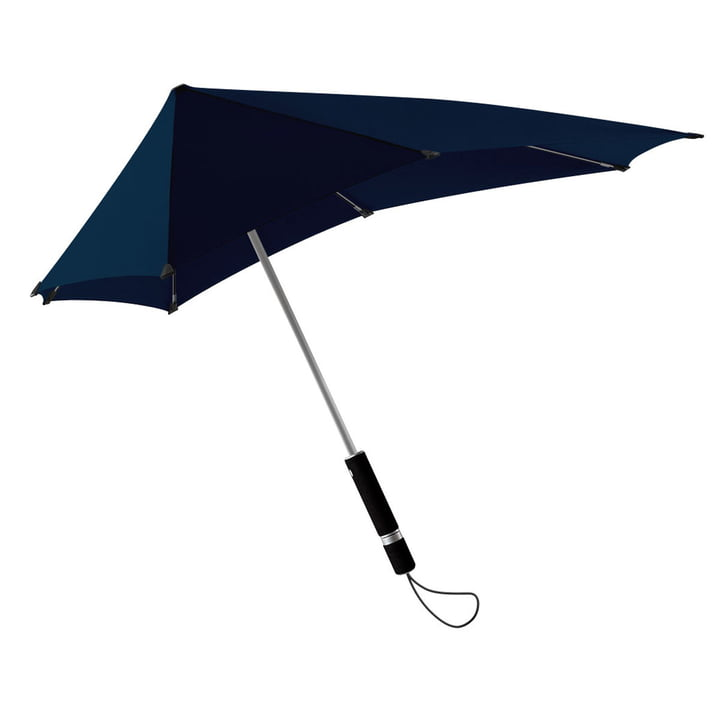 Umbrella Original by Senz in Midnight Blue