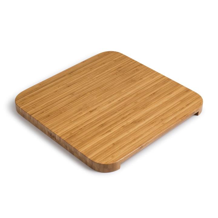 Höfats - Cube Board