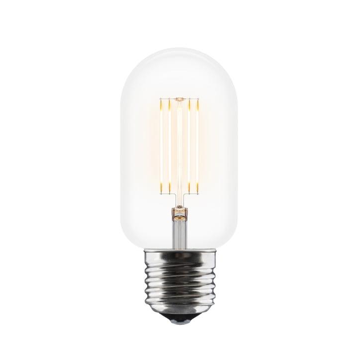 Idea LED illuminant E27, 2W, 45 mm from Umage