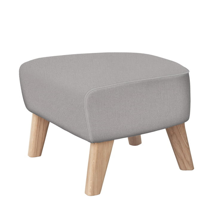 My Own Ottoman from by Lassen in Tonus 4 (216)