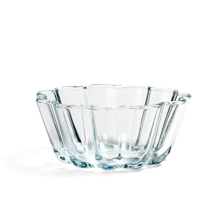 Hay - Dessert Glass Bowl, clear