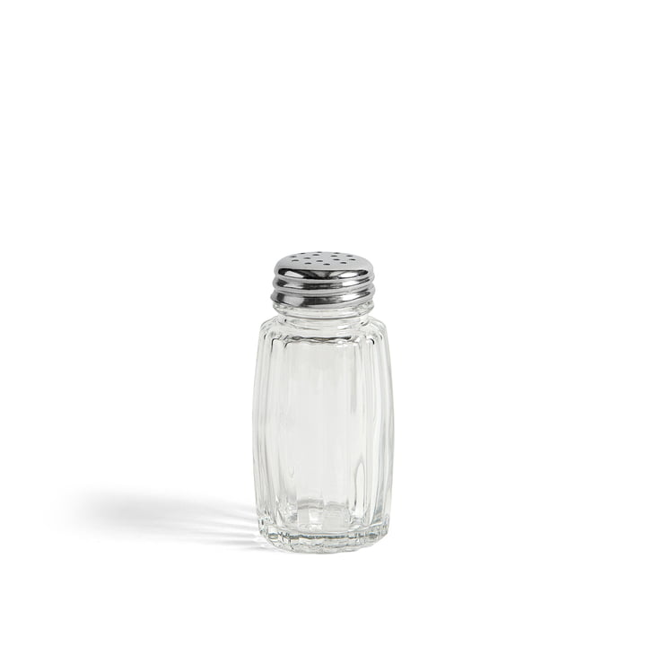 Italian Salt Shaker by Hay