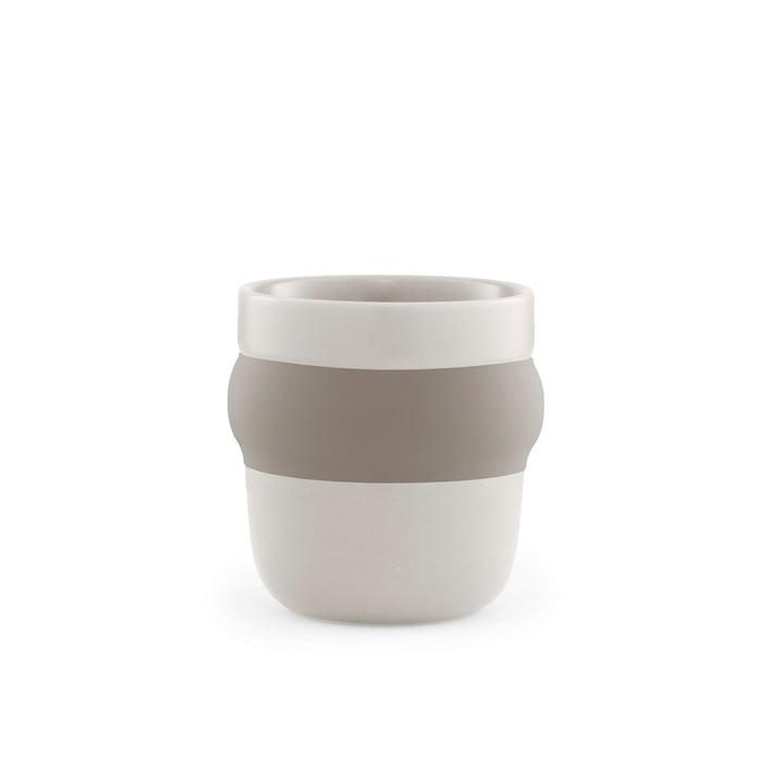 Normann Copenhagen - Obi Espresso Cup in Sand