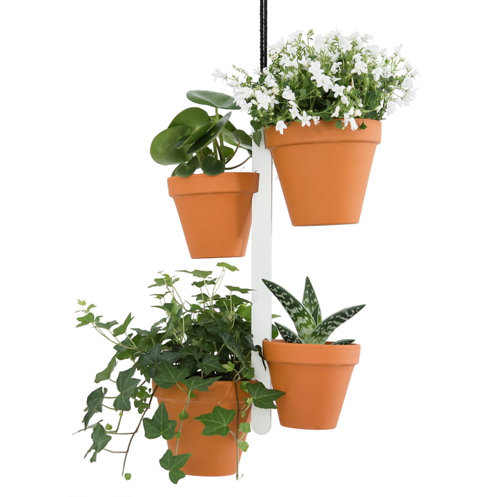 Studio Dreimann Flowerpot holder