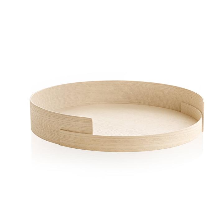 Fritz Hansen - Stack Tray, round, Ø 35 cm