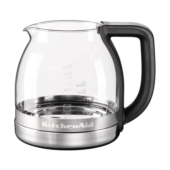 KitchenAid - Artisan Tea Kettle