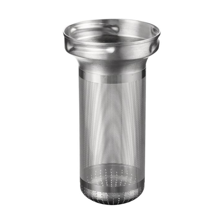 KitchenAid - Artisan Tea Kettle Lid, strainer