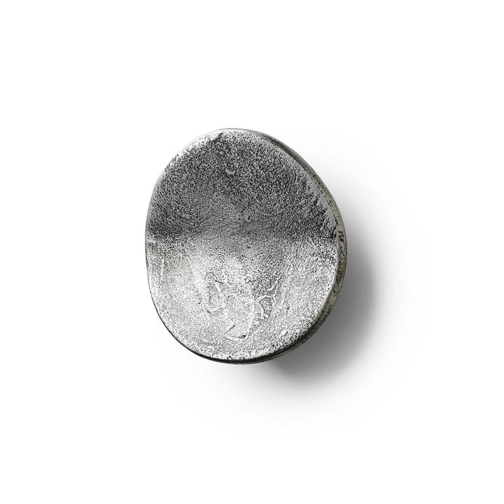 Mater - Imago Wall Hanger, Ø 17.5 cm / Cast Iron