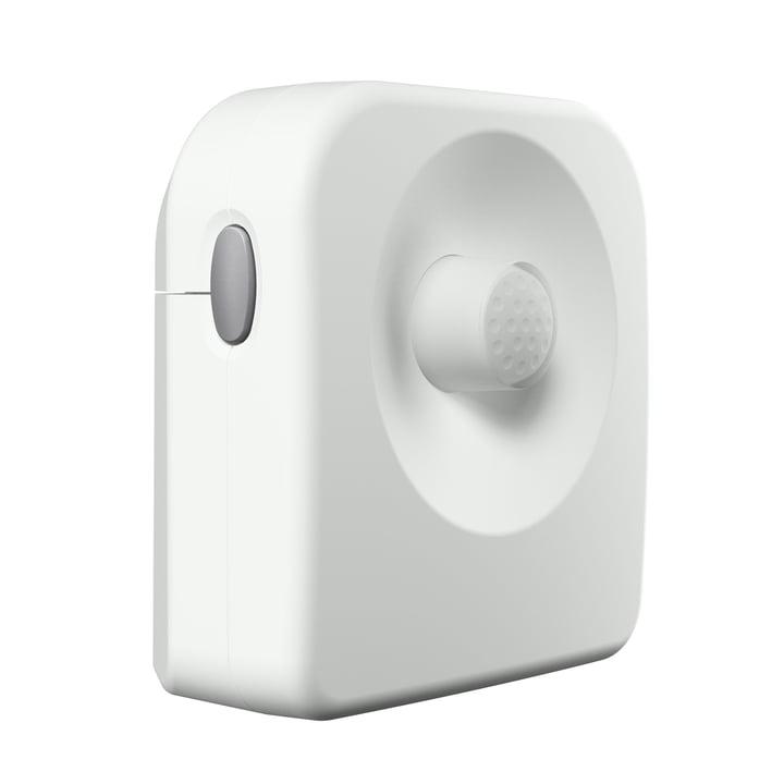 Osram - SMART+ Motion Sensor, white