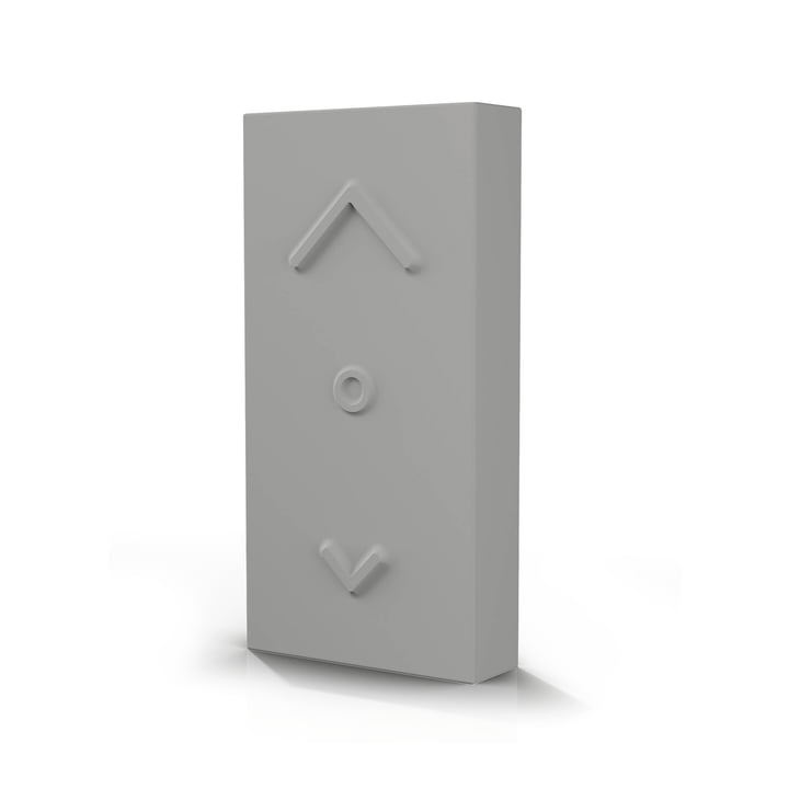 The Osram - SMART+ Switch Mini in Grey