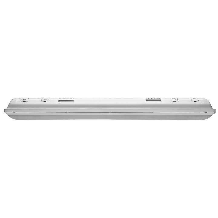The Osram - SubMARINE Damp-Proof Lamp with Integrated LED Module.