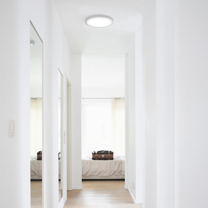The Osram - Silara LED Ceiling Light