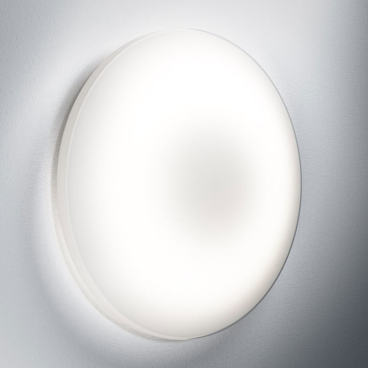 The Osram - Silara Pure LED Ceiling Light