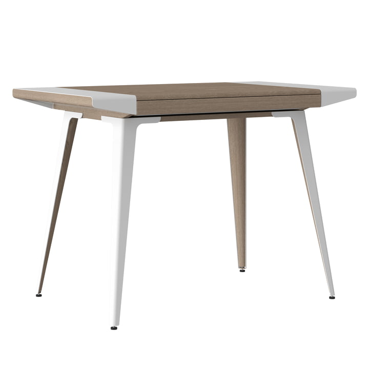 Umage - Ambitions Desk, natural oak