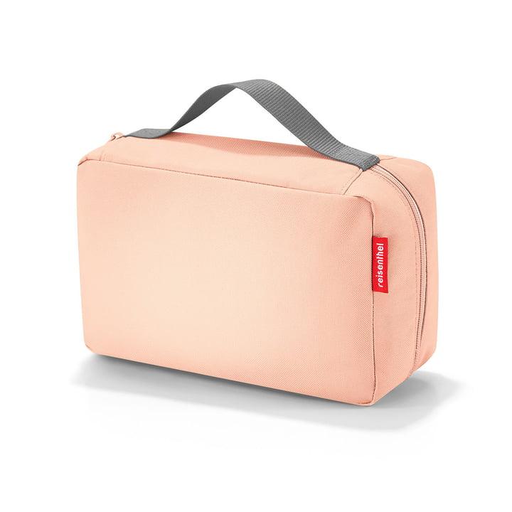 The reisenthel - babycase in pink