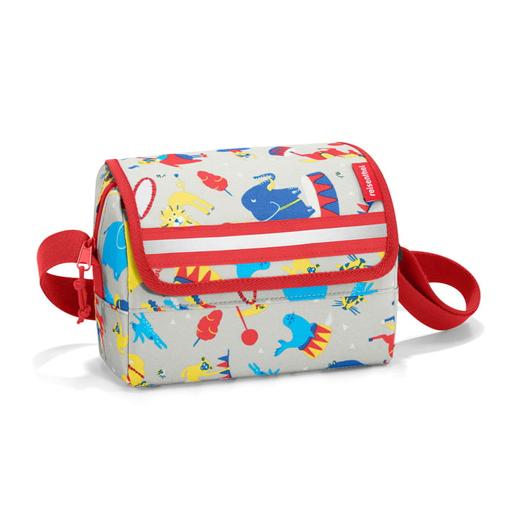 The reisenthel - everydaybag kids, circus