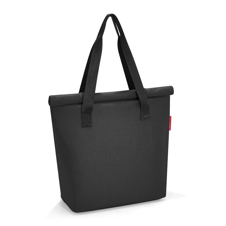 fresh lunchbag iso L by reisenthel in black
