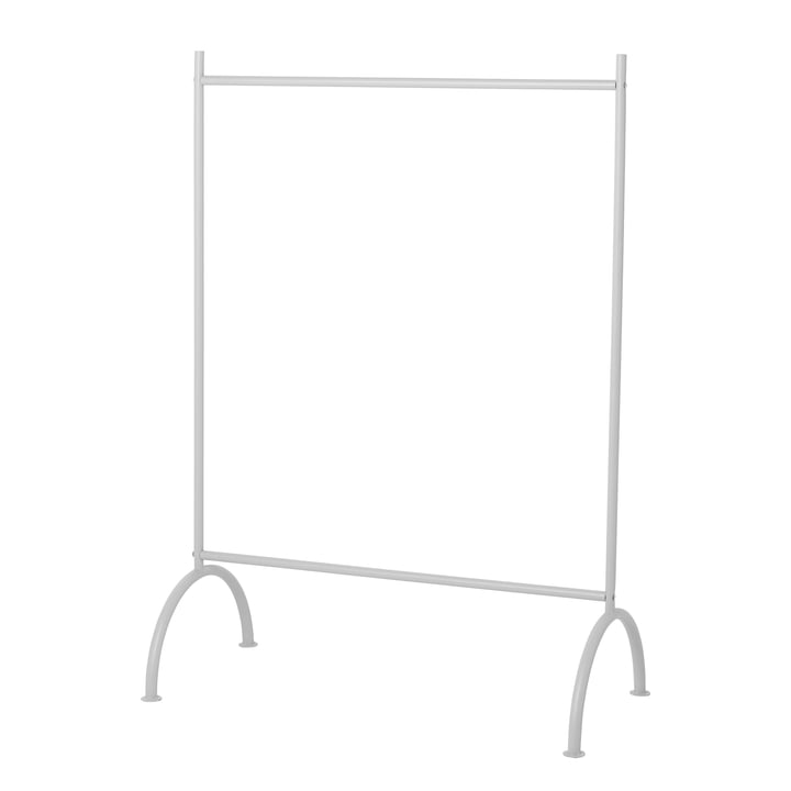 Kids Clothes Rack by ferm Living in Grey