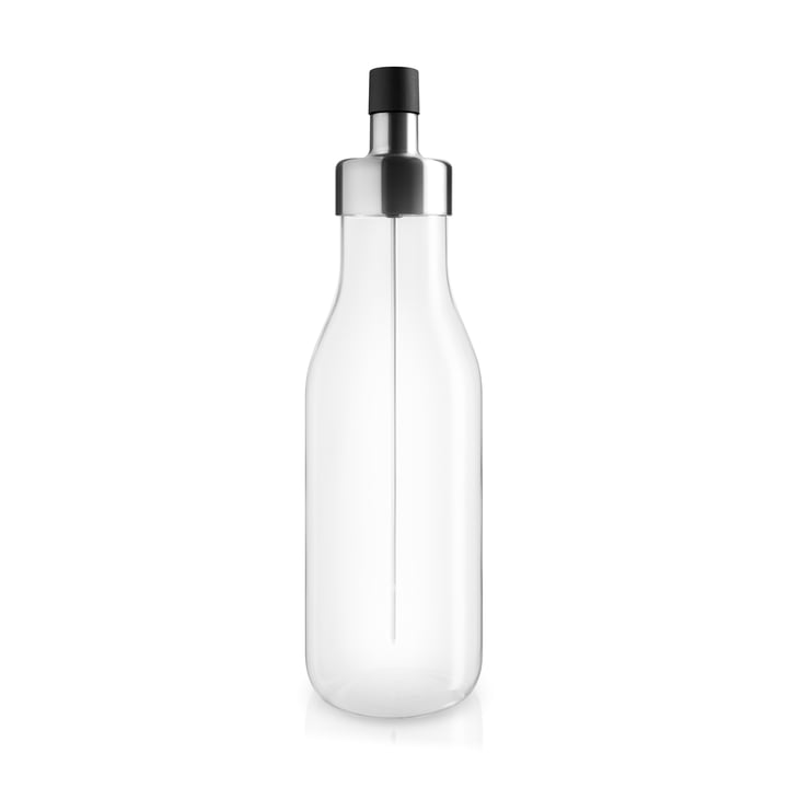 MyFlavour Oil Carafe by Eva solo