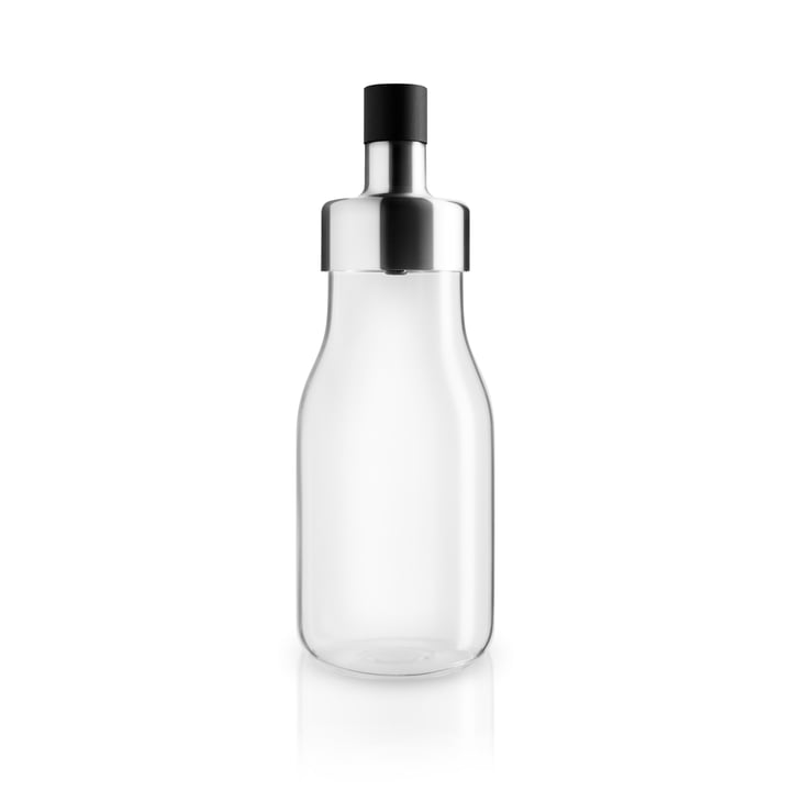 MyFlavour Dressing-Shaker from Eva Solo
