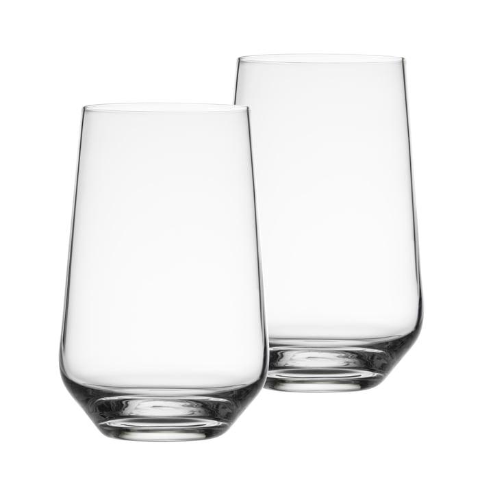 Essence universal glass 55 cl from Iittala