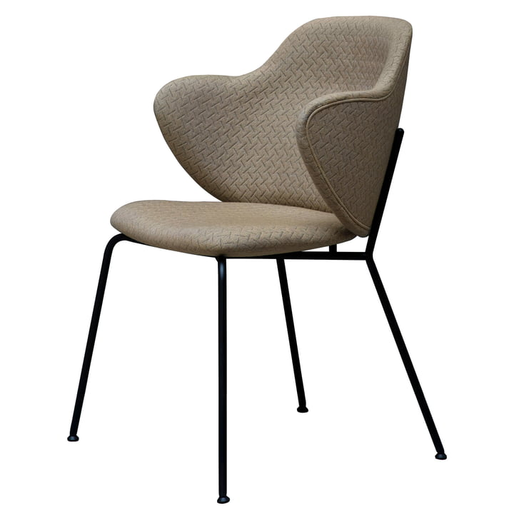 Lassen Chair from by Lassen in Jupiter