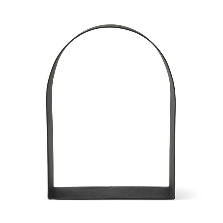 Shrine decorative shelf medium from Menu in Black