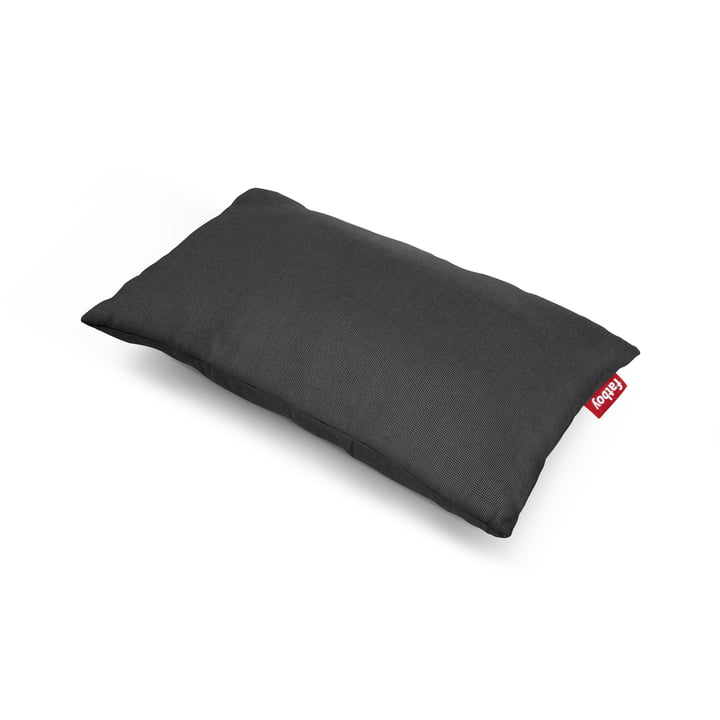 Fatboy - Cushion for Pupillow Outdoor Beanbag, anthracite