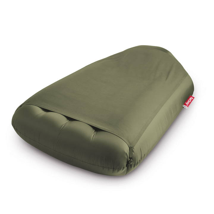 Fatboy - Lamzac L Deluxe, olive green (Limited Edition)