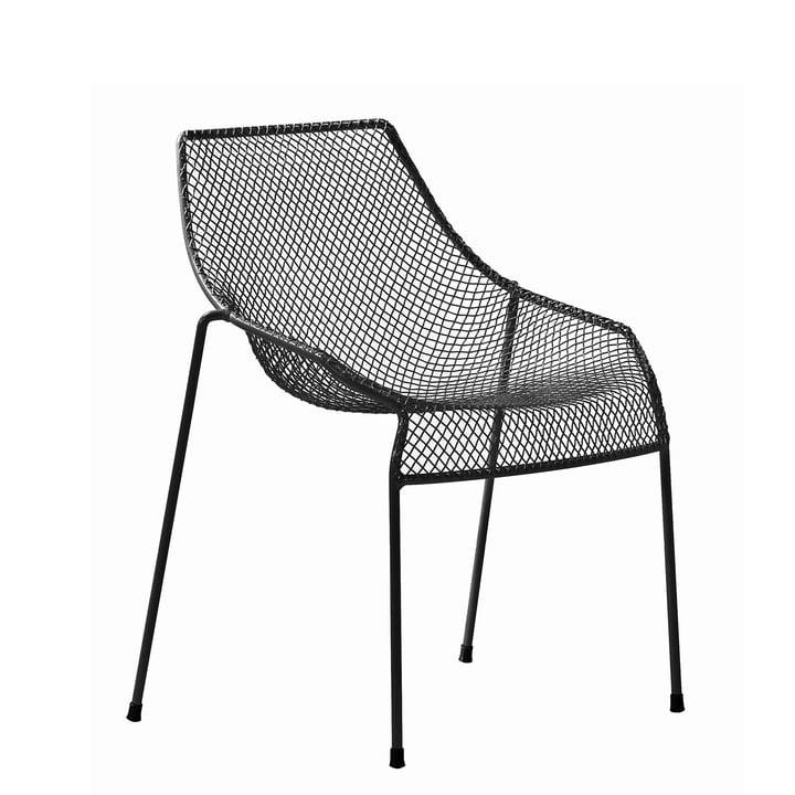 Emu - Heaven Chair