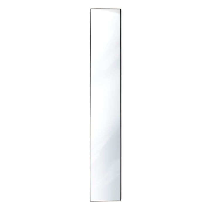 Amore Wall Mirror, 190 x 30 cm by &Tradition