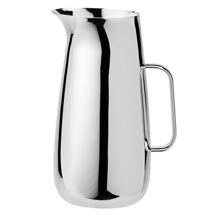 Foster Stainless steel jug 2 l from Stelton