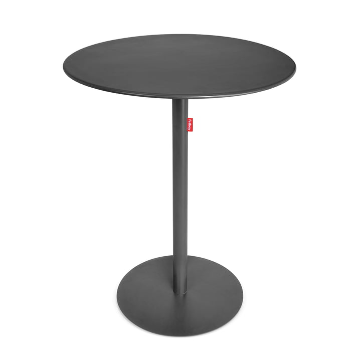 Fatboy - D'r op d'r over Standing Table, anthracite grey