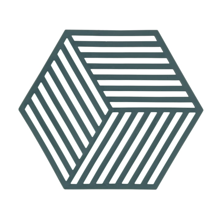 The Zone Denmark - Hexagon Trivet